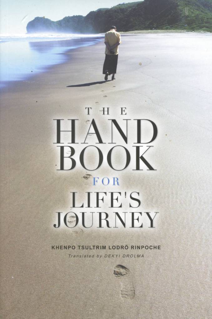 The Handbook for Life's Journey-front.jpg