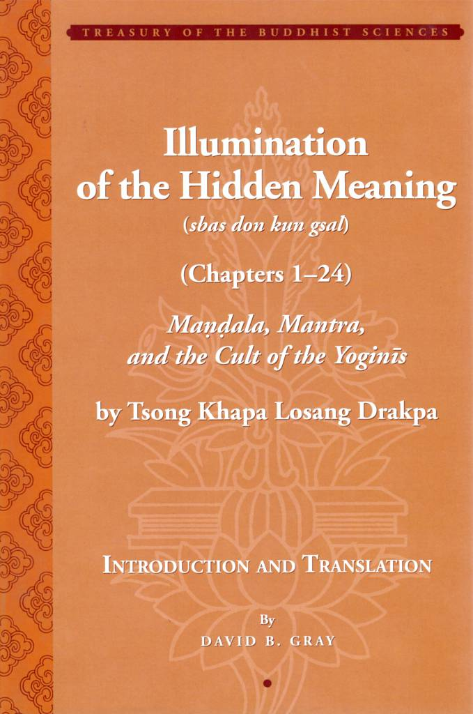 Illumination of the Hidden Meaning-front.jpg
