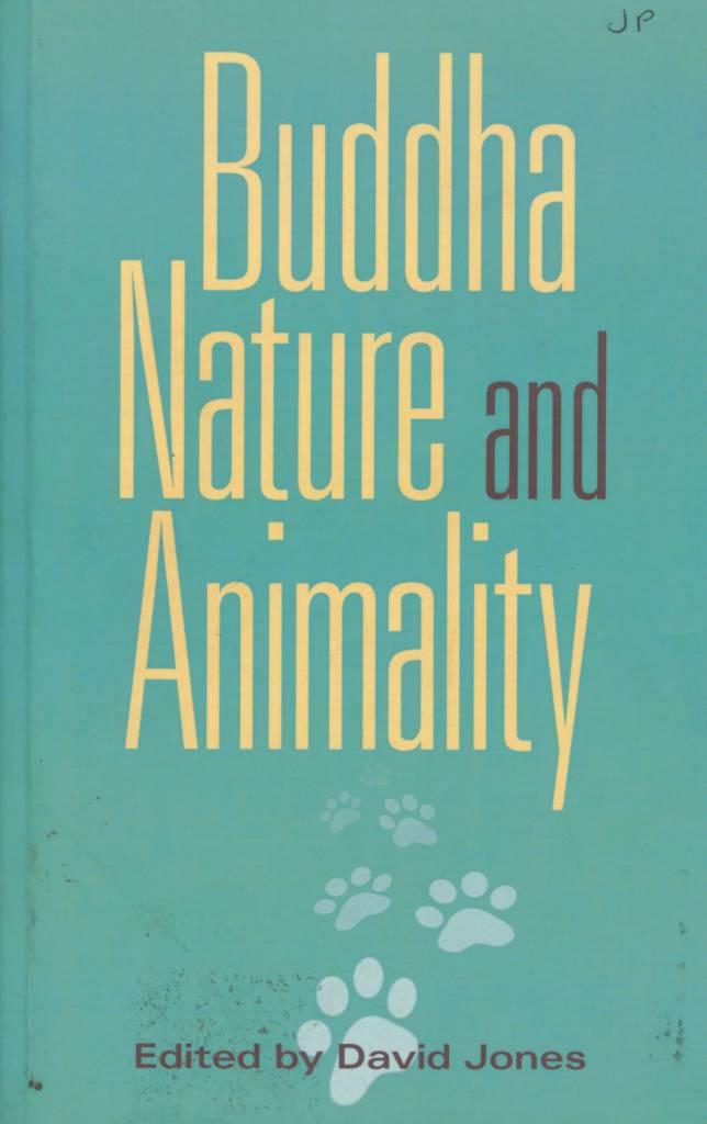 Buddha Nature and Animality-front.jpg
