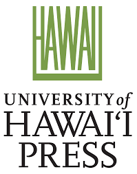 University of Hawai'i Press Logo.png