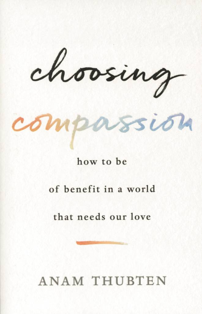 Choosing Compassion-front.jpg