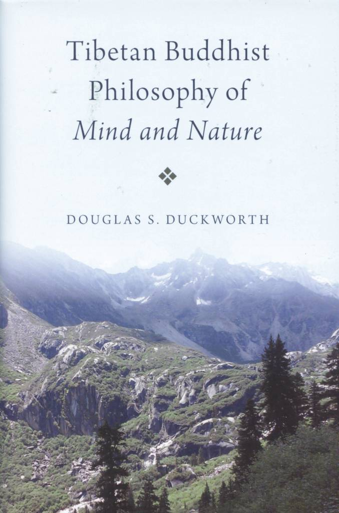 Tibetan Buddhist Philosophy of Mind and Nature-front.jpg