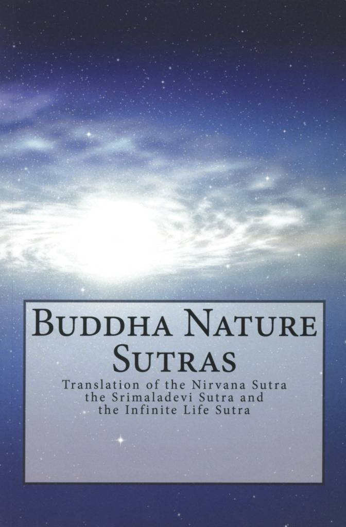 Buddha Nature Sutras-front.jpeg