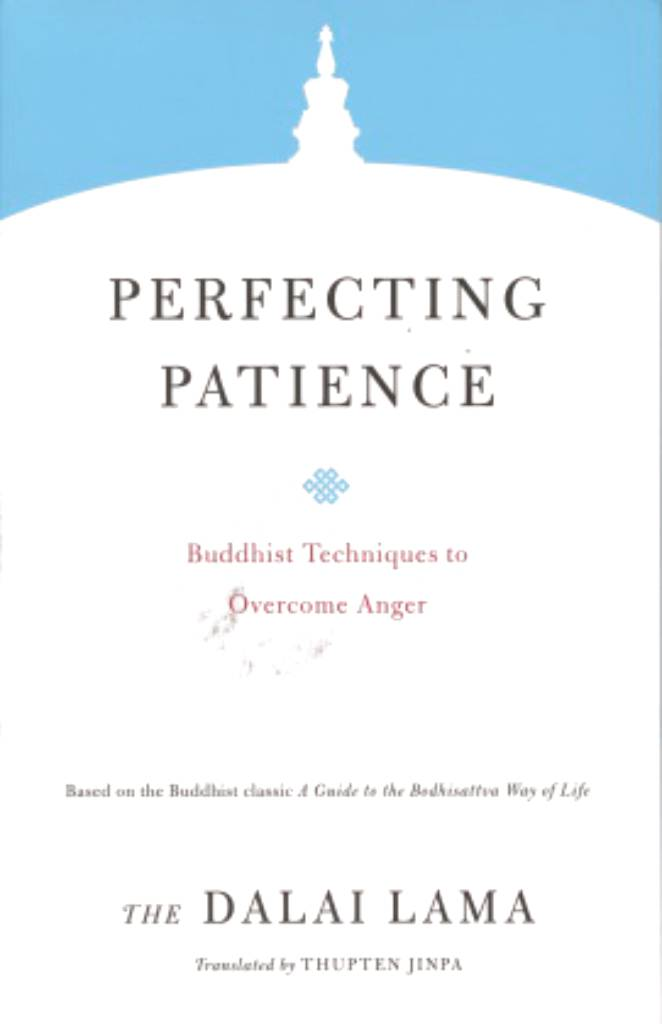 Perfecting Patience-front.jpg