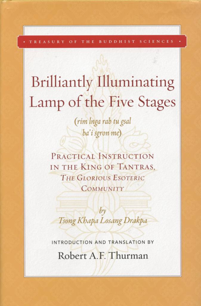 Brilliant Illuminating Lamp of the Five Stages-front.jpg