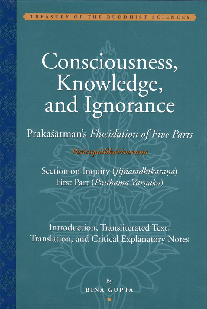 Consciousness, Knowledge, and Ignorance-front.jpg
