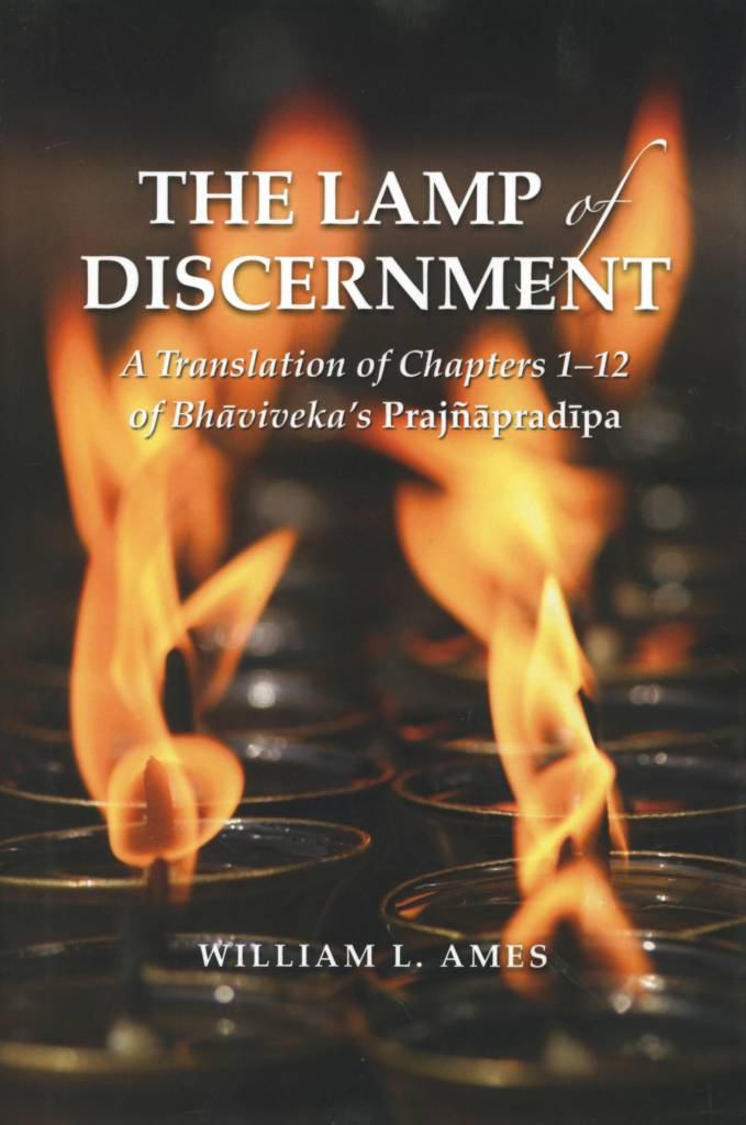 The Lamp of Discernment-front.jpeg