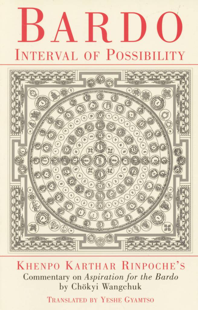 Bardo Interval of Possibility-front.jpg