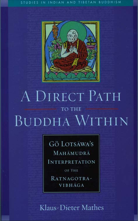 A Direct Path to the Buddha Within-front.jpg