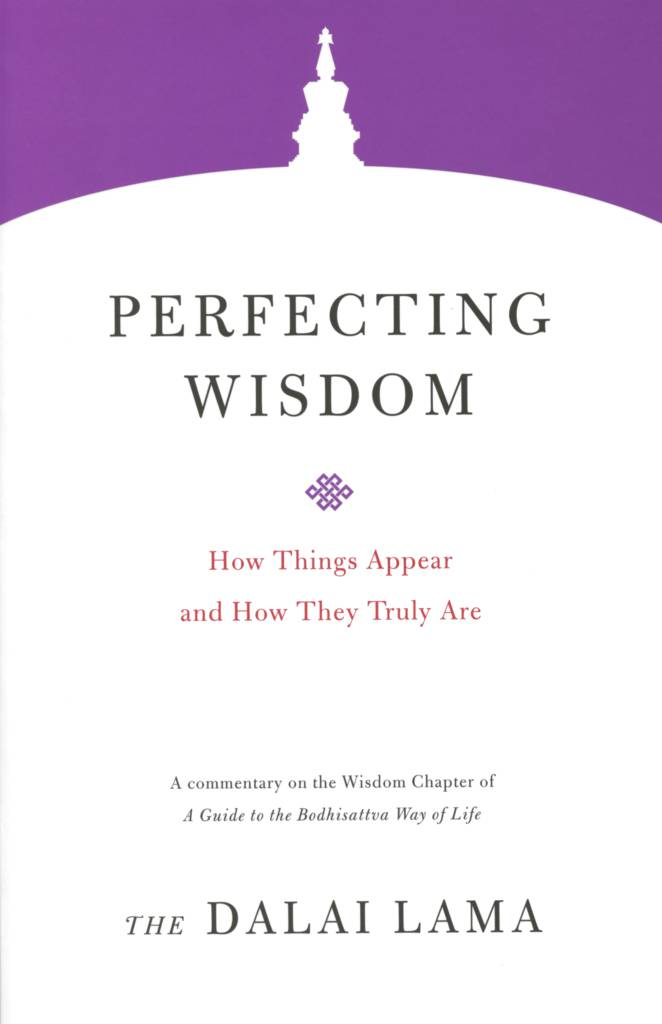 Perfecting Wisdom-front.jpeg