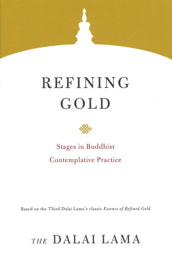 Refining Gold-front.jpeg