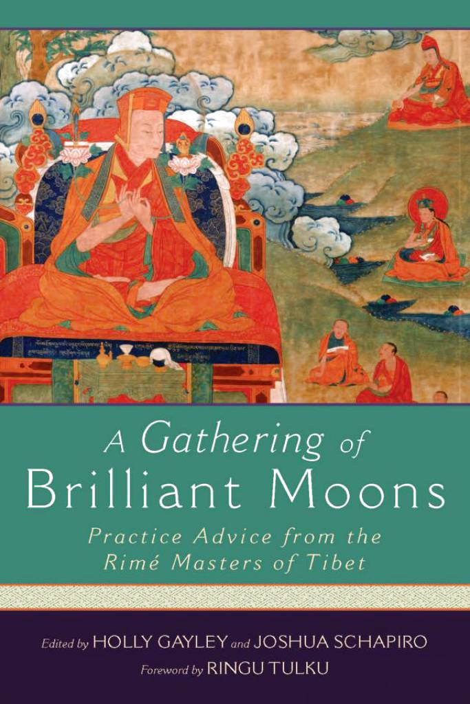 A Gathering of Brilliant Moons-front.jpg