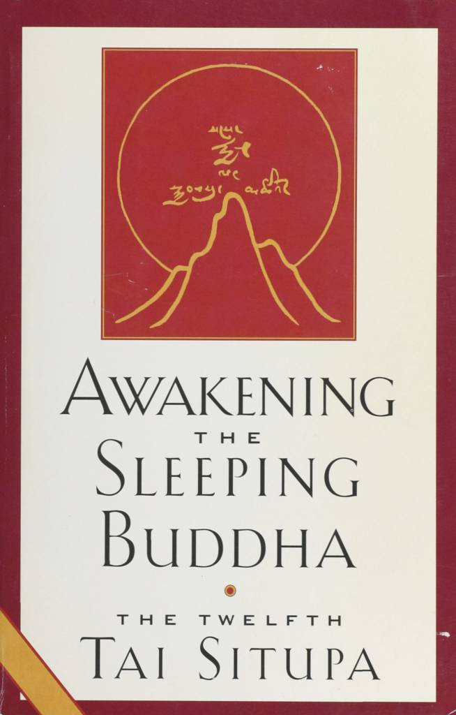 Awakening the Sleeping Buddha-front.jpg