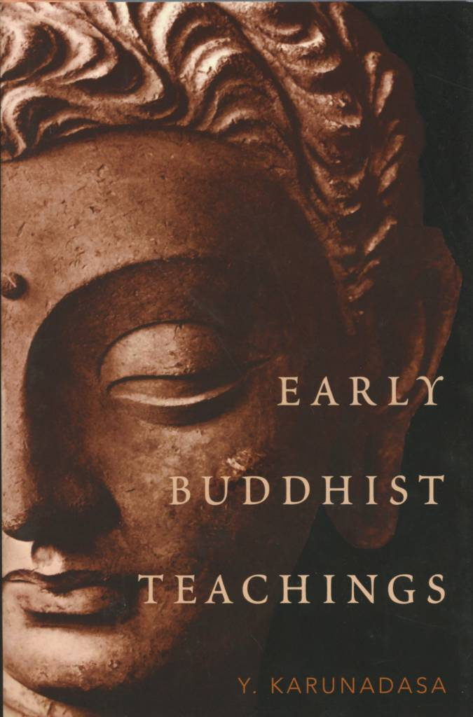 Early Buddhist Teachings-front.jpg