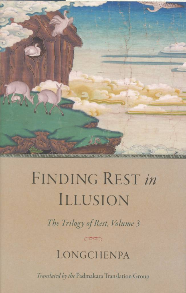 Finding Rest in Illusion-front.jpg