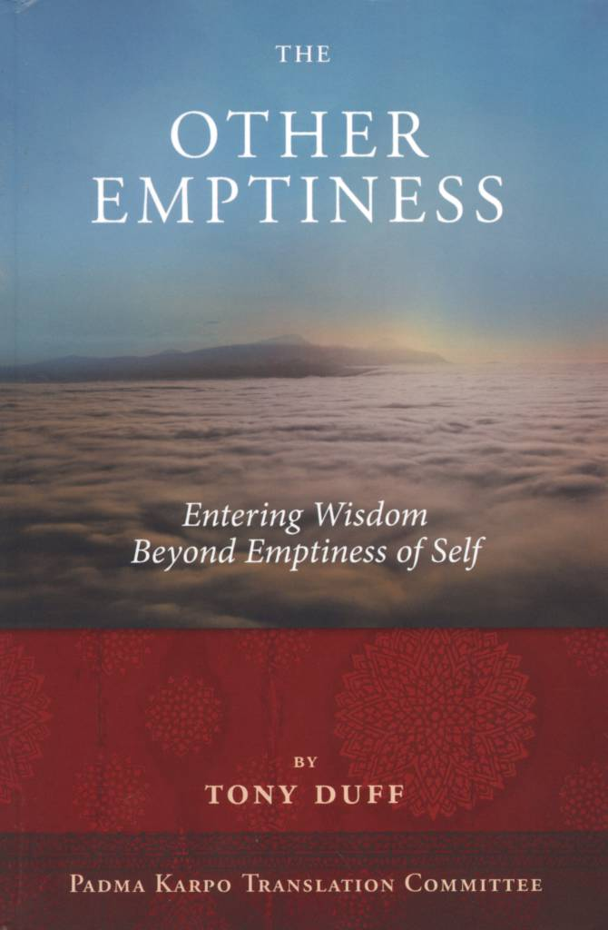 The Other Emptiness-front.jpg