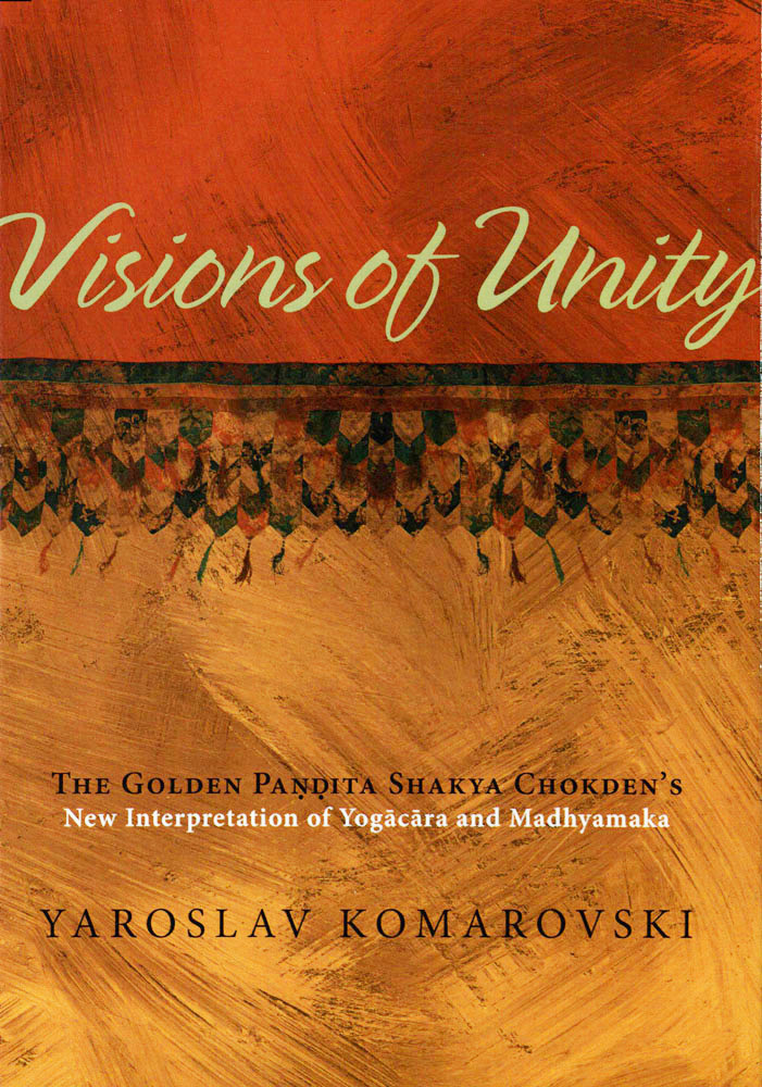Visions of Unity-front.jpg