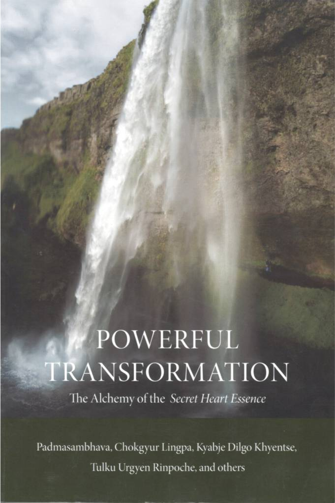 Powerful Transformation-front.jpg