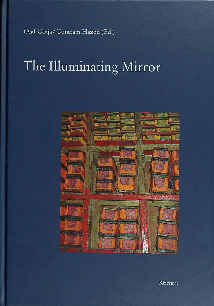 The Illuminating Mirror-front.jpg