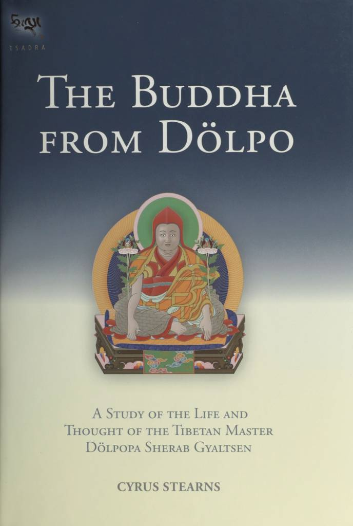 The Buddha from Dolpo (2010)-front.jpg