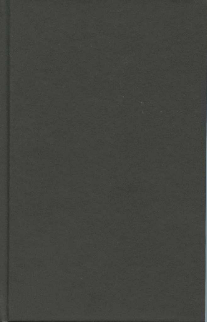 The Passion Book-front.jpg