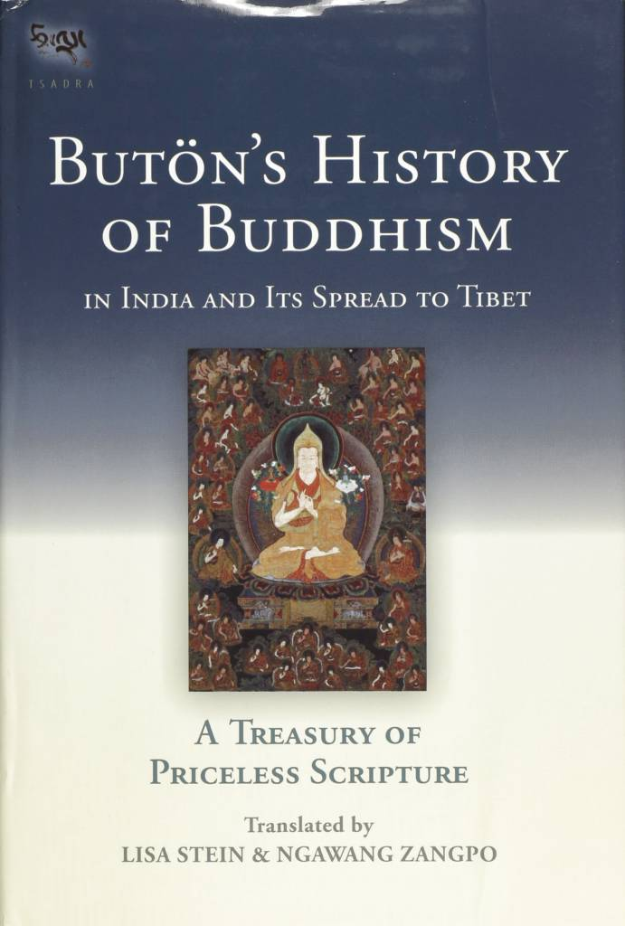 Buton's History-front.jpg