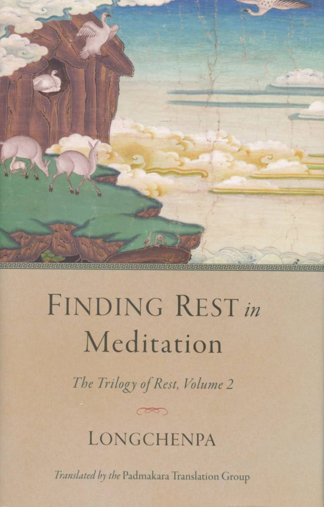 Finding Rest in Meditation-front.jpg