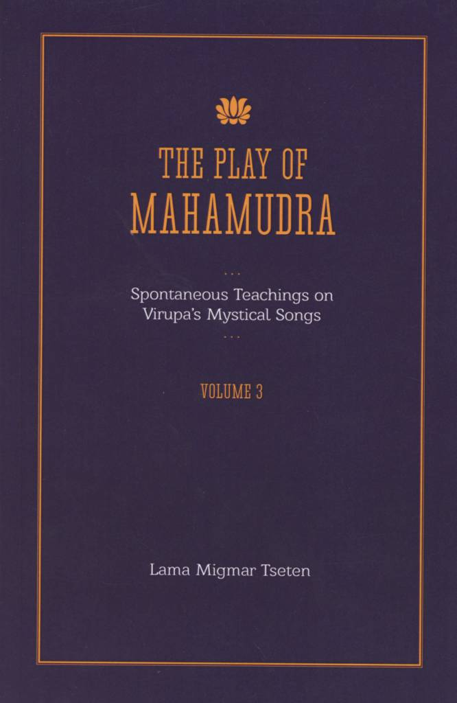 The Play of Mahamudra - Vol. 3-front.jpg