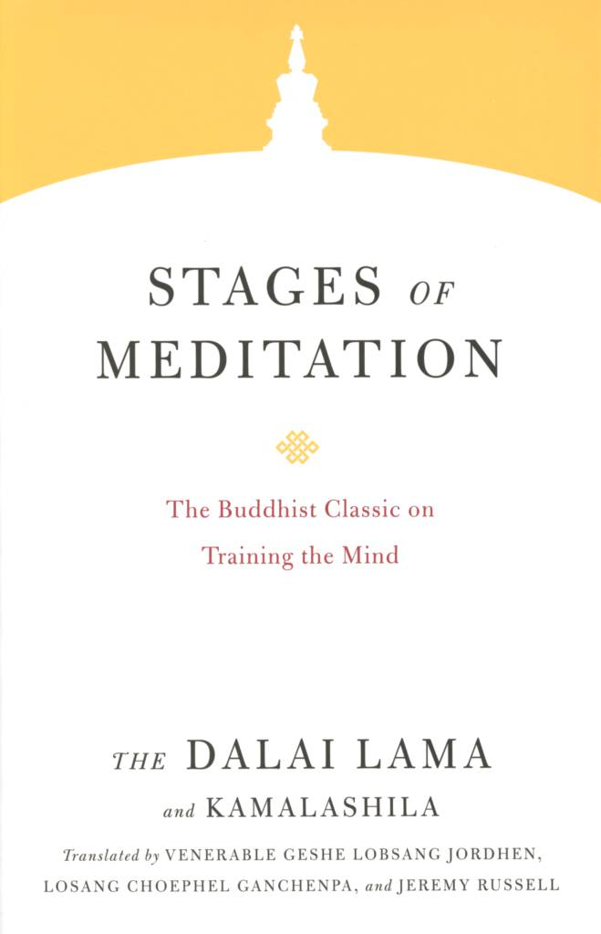 Stages of Meditation The Buddhist Classic on Training the Mind-front.jpeg