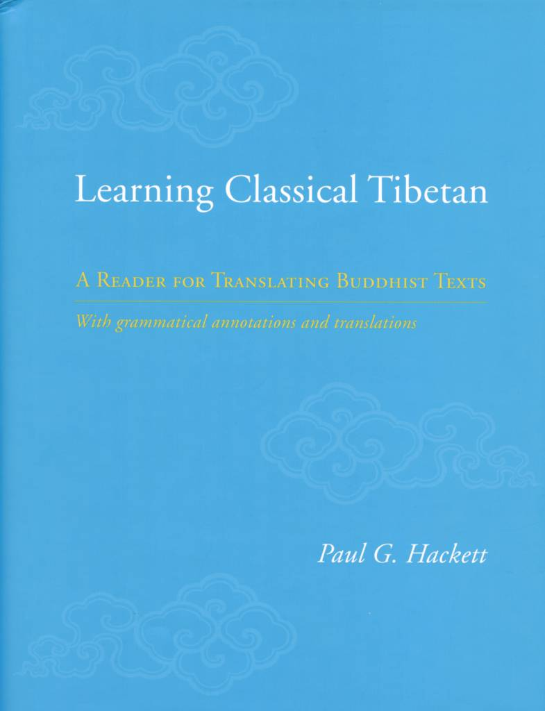 Learning Classical Tibetan-front.jpg