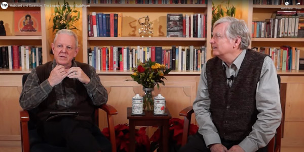 Swanson-and-Hubbard-Interview-Critical-Buddhism-1.jpg
