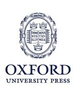 Oxford University Press.jpg