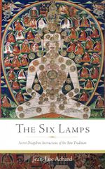 The Six Lamps-front.jpg
