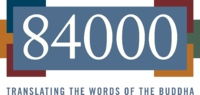 84000.png