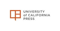 Univ. Califonia Press logo.png